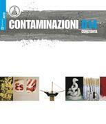 Contaminazioni 014