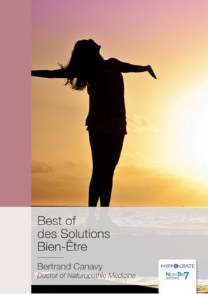 Best of des Solutions Bien-Être
