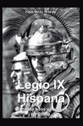 Legio IX Hispana. Combate a los Spectrum en China