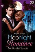 Moonlight Romance 22 – Romantic Thriller