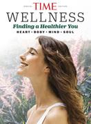 TIME Wellness
