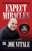 Expect Miracles Second Edition