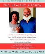 The Healthy Kitchen