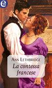 La contessa francese