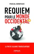 Requiem pour le monde occidental