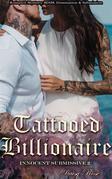 Tattooed Billionaire