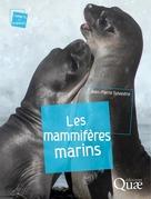 Les mammifères marins