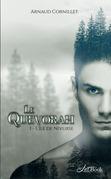 Le Quevorah, tome 1