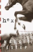 Hex: A Ruby Murphy Mystery