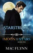 Starstruck: The Moon and the Stars, Book 1 (Werewolf Shifter Romance)