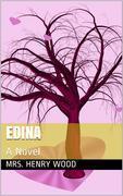 Edina / A Novel