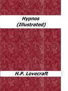 Hypnos (Illustrated)