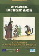 Yato' ramuesh: plantas medicinales yaneshas