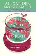 The World According to Bertie