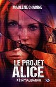Le Projet Alice