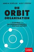 Die Orbit-Organisation