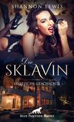 Die Sklavin   Erotische Geschichte