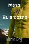 Mina Alienigena