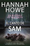 El Canto De Sam