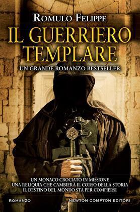 Il guerriero templare