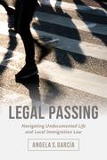 Legal Passing