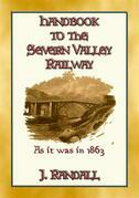 HANDBOOK to the SEVERN VALLEY RAILWAY