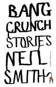 Bang Crunch