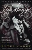 Jack Maggs: A Novel
