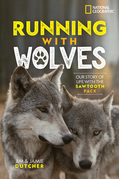 Running with Wolves