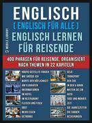 Englisch ( Englisch für Alle ) Englisch Lernen für Reisende