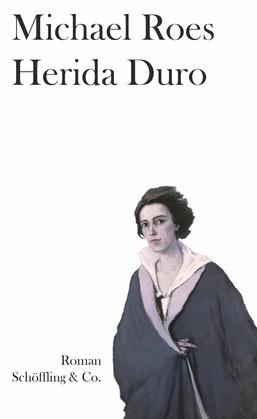 Herida Duro