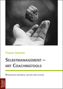 Selbstmanagement - mit Coachingtools