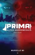 Prima: Alpha Andromedae