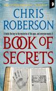 Book of Secrets
