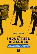 Les Industries bizarres