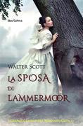 La sposa di Lammermoor
