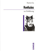 Konfuzius zur Einführung