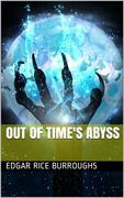 Out of Time's Abyss
