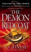 Traitor to the Crown: The Demon Redcoat