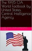 The 1995 CIA World Factbook