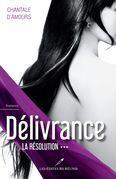 Délivrance T.3