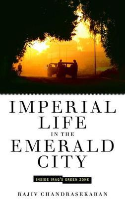 Imperial Life in the Emerald City