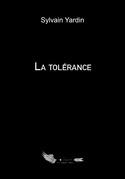 La tolérance