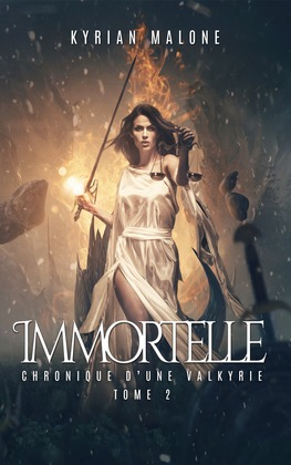 Immortelle - 2