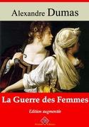 La Guerre des Femmes | Edition intégrale et augmentée