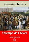 Olympe de Clèves | Edition intégrale et augmentée