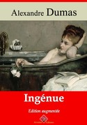 Ingénue | Edition intégrale et augmentée