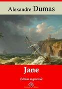Jane   Edition intégrale et augmentée