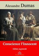 Conscience l'Innocent | Edition intégrale et augmentée