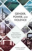 Gender, Power, and Violence
